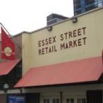 esm-essex-street-market