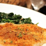 filet-of-sole