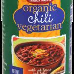50846-organic-vegetarian-chili