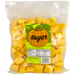 51474-cut-sugar-pumpkin