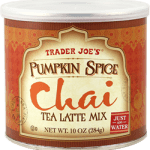 97115-pumpkin-spice-chai-tea-latte