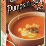 97985-pumpkin-soup