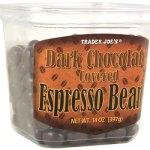 43335-dark-chocolate-espresso-beans