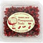 98960-pomegranate-seeds