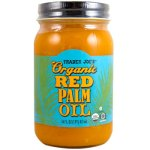organic-red-palm-oil