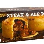 steak-ale-pies
