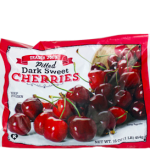 wn-pitted-dark-sweet-cherries