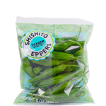 wn-shishito-peppers
