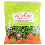 56797-tropical-mango-salad-kit