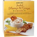 56961-seeded-mango-ginger-crisps