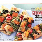 56964-mango-strawberry-flatbread