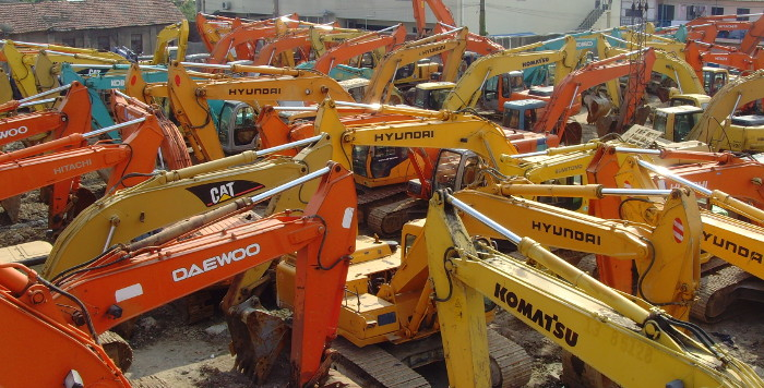 used-construction-equipment-from-japan
