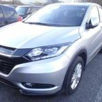 Honda Vezel 2014 just For $ 13000 USD