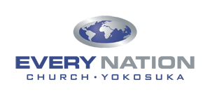 Every Nation Church Yokosuka logo