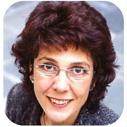 María A. Sánchez