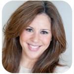 María Luisa Moreno