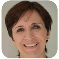 María Victoria Martínez