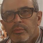 José Luis Prado