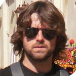 Miguel Cotanilla 'Cota'