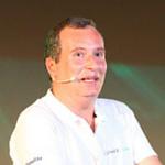Pedro Candel