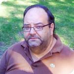 Raul Renales