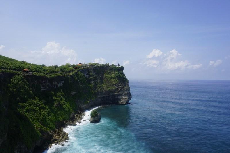 Bali Gezi Rehberi ve Bali'de Görülmesi Gereken Yerler