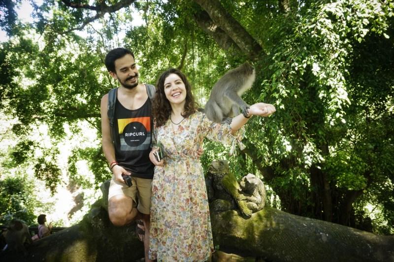 Bali Gezi Rehberi ve Bali Gezilecek Yerler