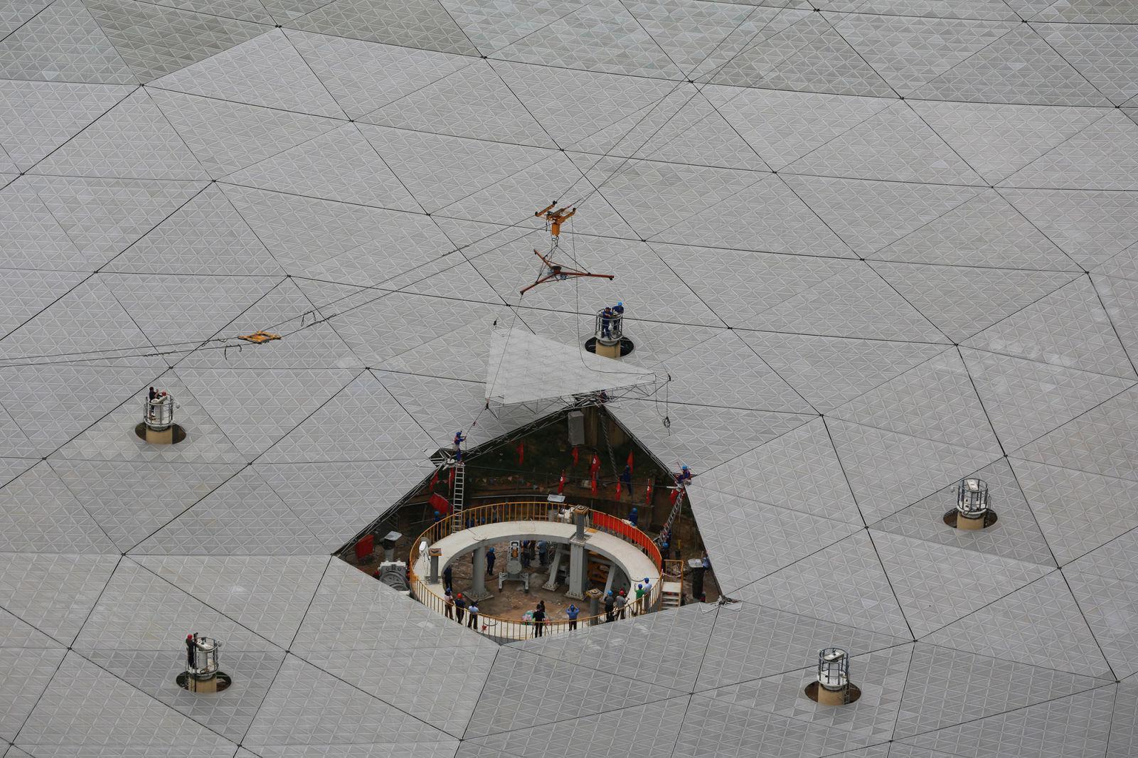 Nuotr. http://news.xinhuanet.com/
