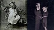 helovyno-kostiumai