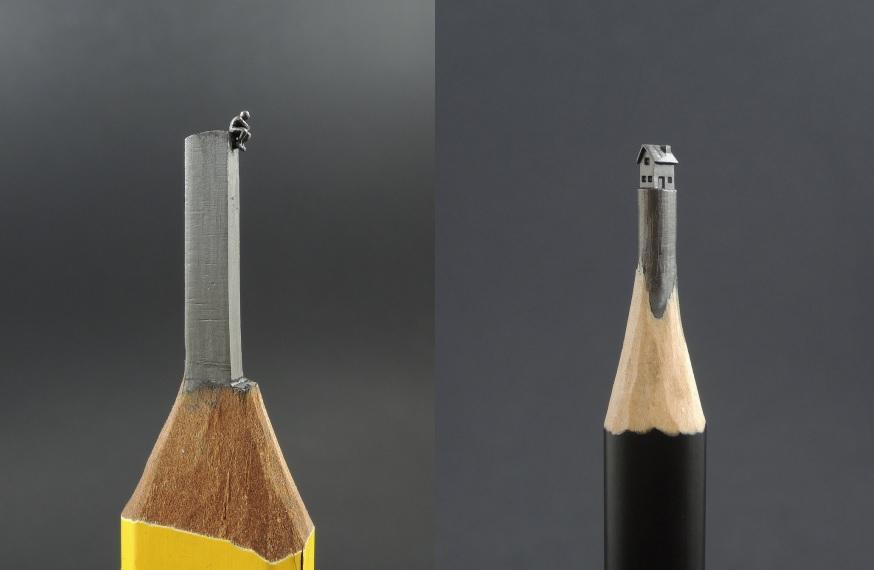 piestuku-skulptorius-ir-neissemiamas-kurejo-kruopstumas-2