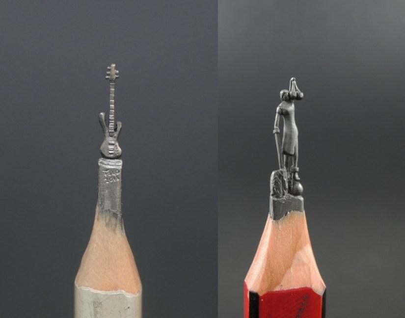 piestuku-skulptorius-ir-neissemiamas-kurejo-kruopstumas-7