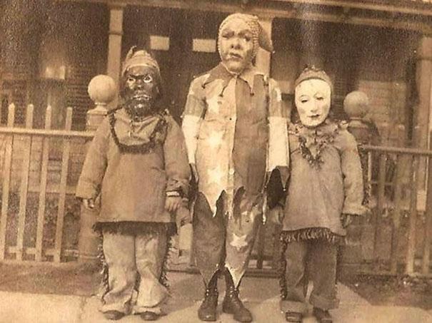 patys-baisiausi-helovyno-kostiumai-is-praeities-7