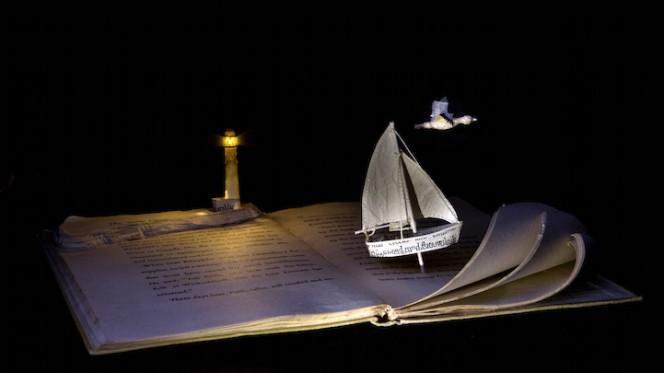 miniatiurines-skulpturos-is-knygos-puslapiu-8