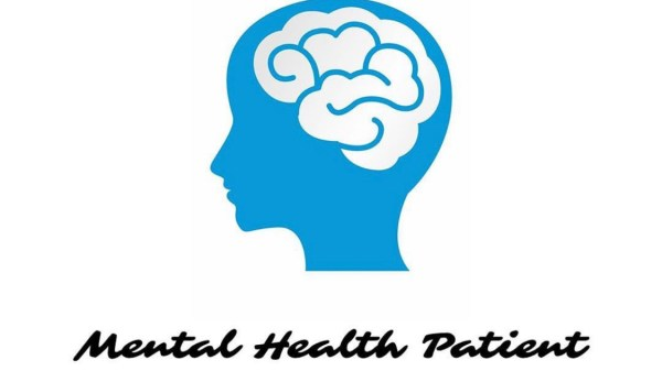 Mental Health Patient Advocacy