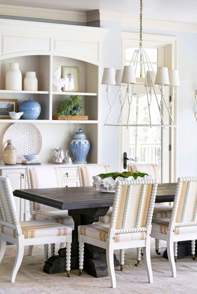 muebles de comedor vintage 2020