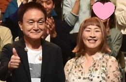 小田和正2019 みーこさんのTwitterでみる「矢野顕子with小田和正in NHKホール」
