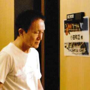 小田和正2020 「LIFE SIZE 2019 」のDVDケースについて その2 こんな~ことは~今まで~なかった~♪