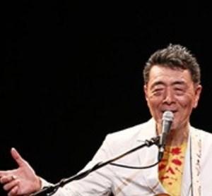 鈴木康博さん 8月1日(土)20時より有料配信ライブしはるよ~