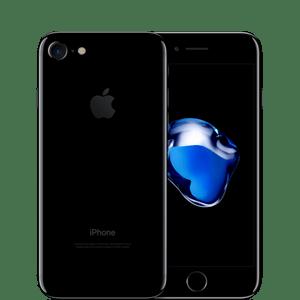 iPhone 7 outshine iPhone 8