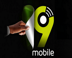 Court nullifies sale of 9mobile - Shareholders demand refund