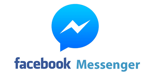 Facebook Messenger to Allow You Unsend Messages