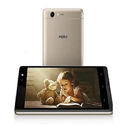 8 Best Smartphones Under N40000