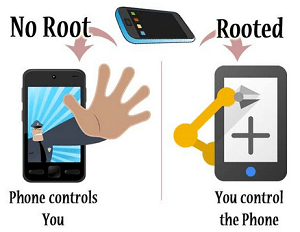 Do You Still Root Your Phones?