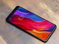 5G Xiaomi