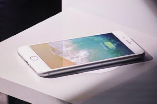 iphone 8 full spec and price