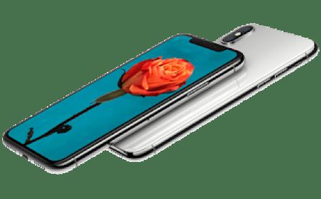 anticipated phone of 2018