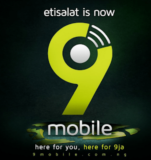 9mobile 10gb for N2000