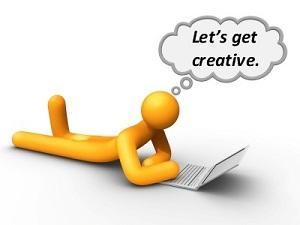 20 business ideas