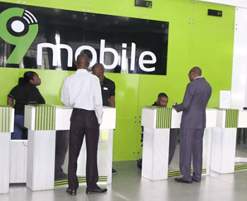 New Dawn for 9mobile as Teleology Nig Ltd Fully Takes Over