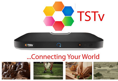 TStv Jolly Decoder Rolling Out Nov 2018 - See All That You Should Know